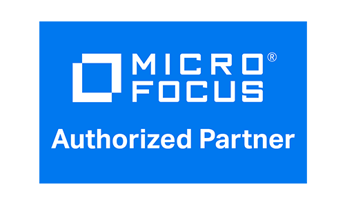 Micro focus authorized Partner Bechtle Comsoft