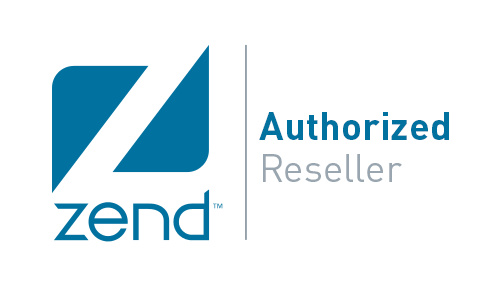 Zend authorized Reseller Bechtle Comsoft