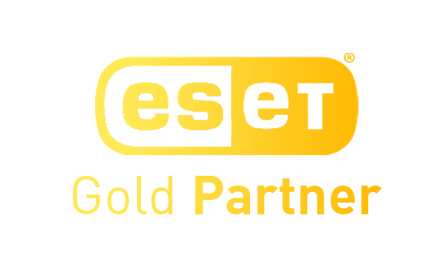 Eset Gold Partner Bechlte Comsoft