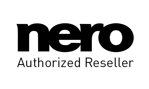 Nero authorized Reseller Bechtle Comsoft