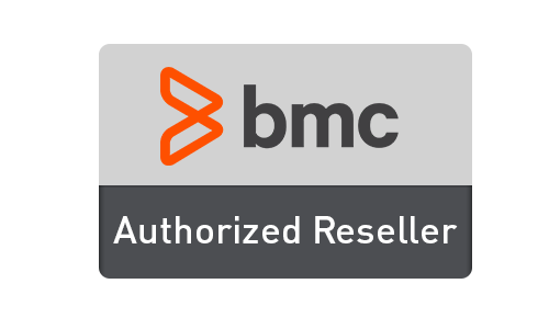 BMC authorized Partner Bechtle Comsoft
