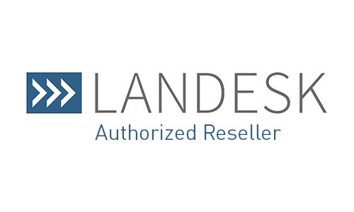 Landesk authorized Reseller Bechtle Comsoft
