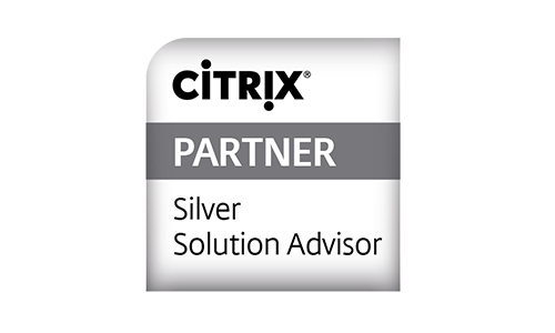 Citrix Silver Partner