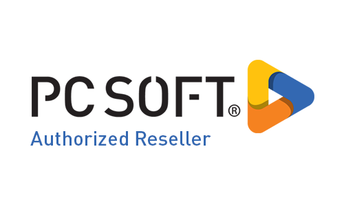 PC soft authorized Reseller Bechtle Comsoft