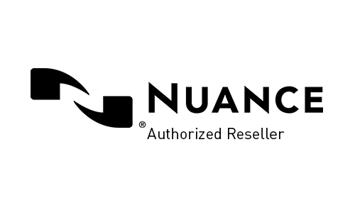 Nuance authorized Reseller Bechtle Comsoft