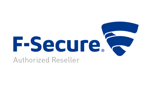 F Secure  authorized Reseller Bechtle Comsoft